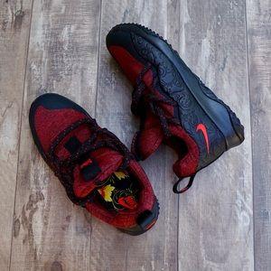Nike City Loop Floral Women's Sneakers